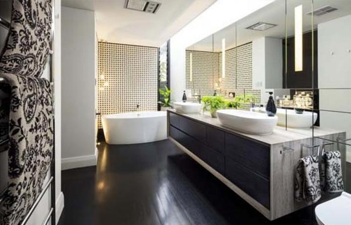 Bathroom Remodeling Tips & Ideas For 2021 | Fitch Construction