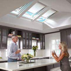 Andersen Kitchen Windows Bookcase Skylights Sun Tunnels, & Doors