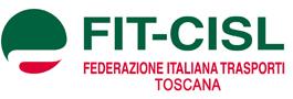 FIT CISL Toscana