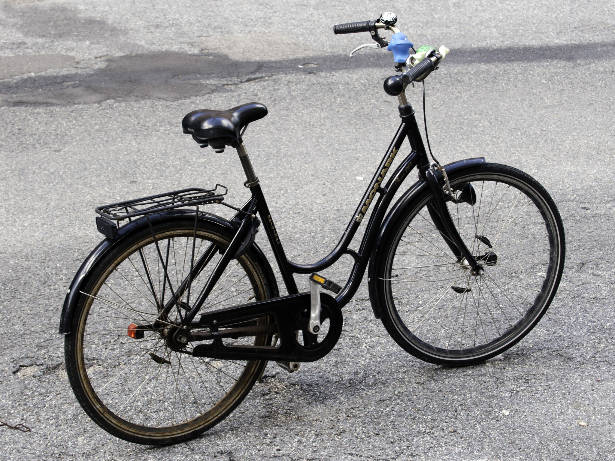 Best Cruiser Bikes For Beach Comfort Riding 2018  Fit Clarity