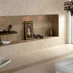 Laminate Flooring Kitchen Slide Out Organizers Cabinets Caliza Beige Wall & Floor Tile - Stone Porcelain ...