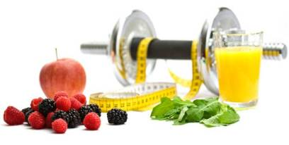 Image result for Extreme dieting measures