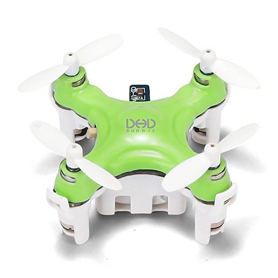 LeGow@ D1 drone
