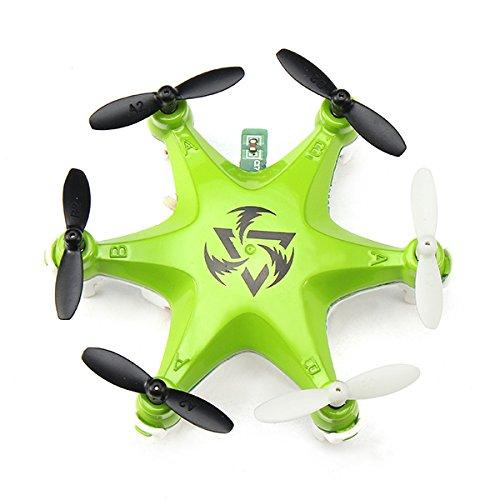 Fayee Mini Drone