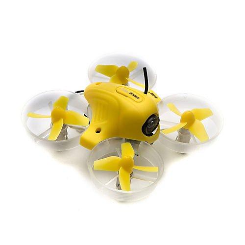 Nano Drone Inductrix FPV BNF