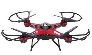 JJRC H8D Quadcopter