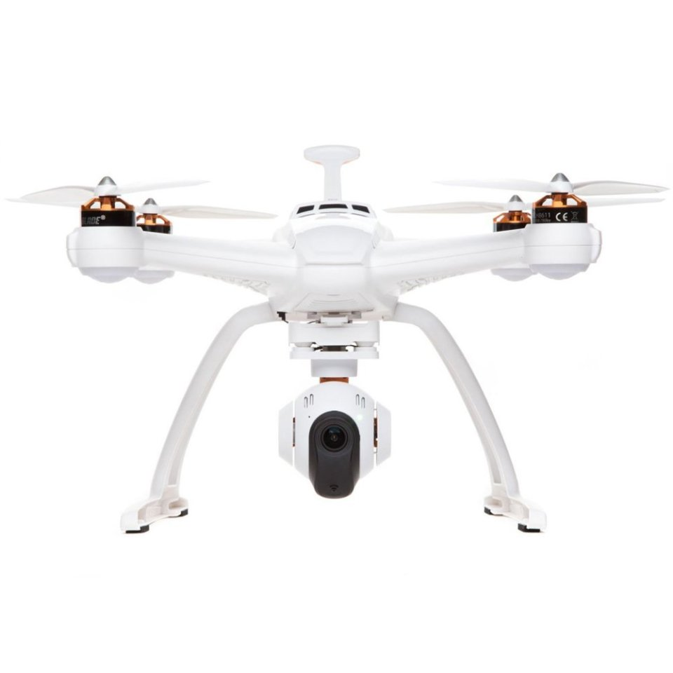 Blade Chroma Drone