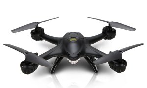 X400C