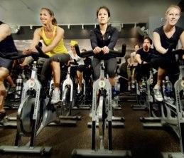 FE fitness-classes-03-fiss431