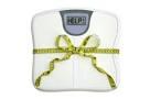 FE Weight loss