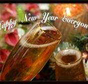FE new_years_eve-209369