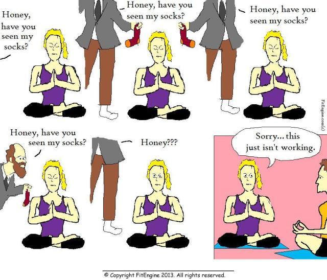 meditation_yoga_1.1