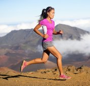 Best-Exercises-Stretches-Runners