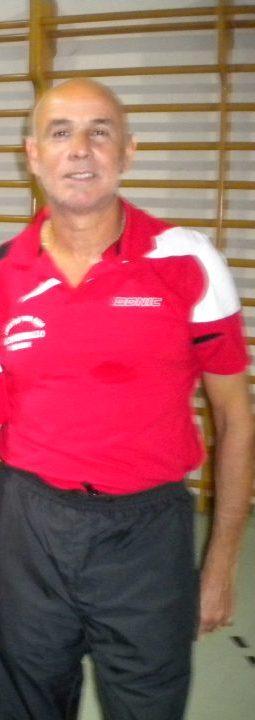 Piero Aru