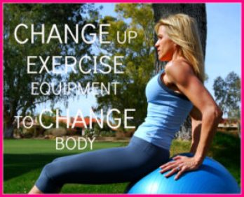 change-up-exercise-equipment