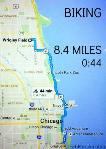 chicago-biking-route-8-4-miles