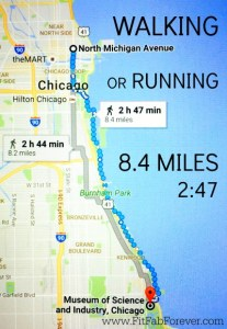 chicago-walking-route-8-4-miles