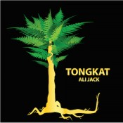 Tongkat-testosterona