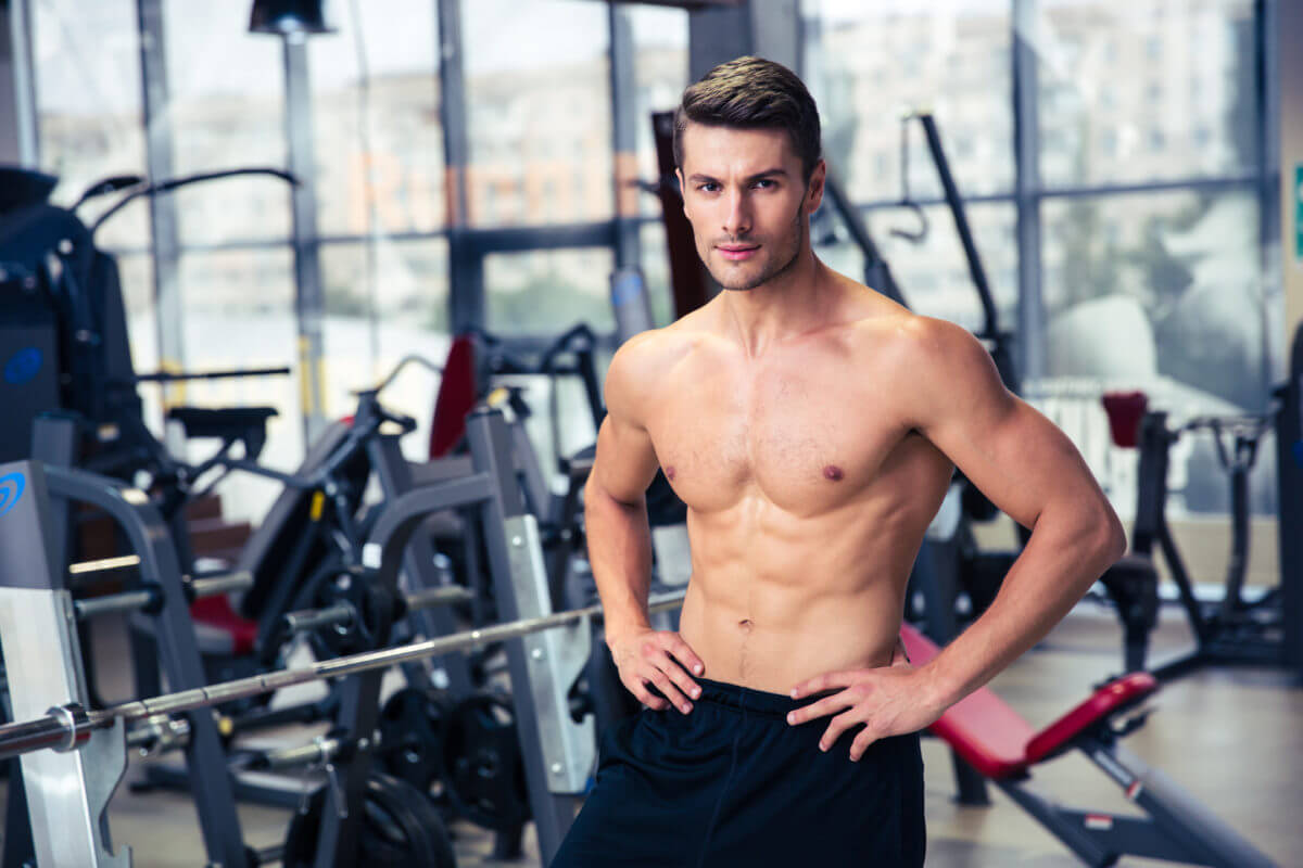 7 Scientifically Proven Weight Loss Tips For Men
