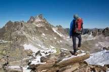 outdoor messe die 4 groen outdoor-trends