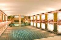 Wellnesshotels: Die 10 schnsten Wellnesshotels in der ...
