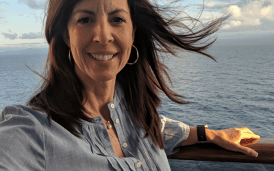 Weight Loss Guide for Women Over 40: 7 Habits that Helped Me Lose Weight and Keep it Off