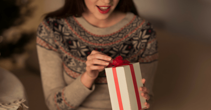 My Favorite Things for Gifts for Christmas for Almost Anyone on Your List