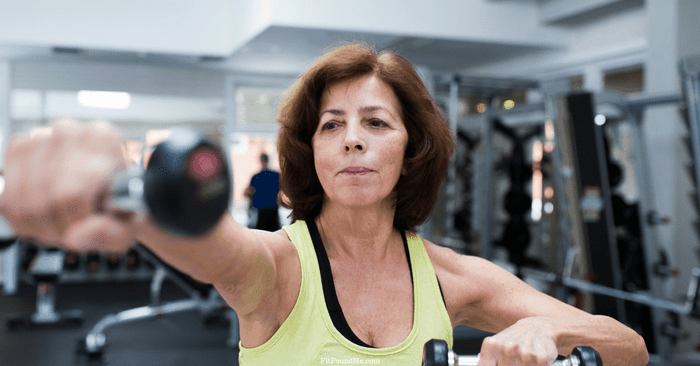 beachbody for women over40
