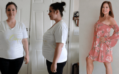 Instant Pot Can Help You Lose Weight Just Like This Woman Lost 125 lbs