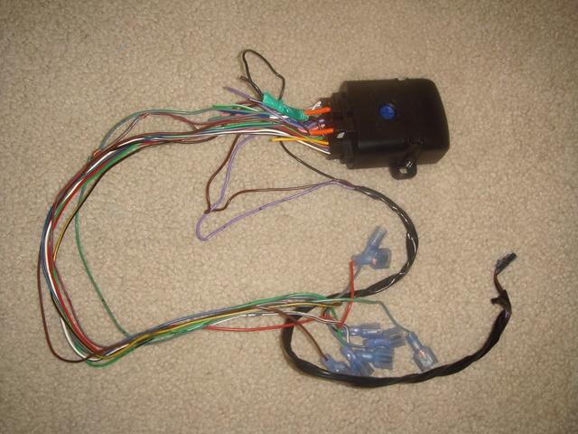 karr alarm 2040 wiring diagram 24v starter solenoid nemetas aufgegabelt info best image 2018 2040a toyota at