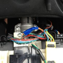 Bulldog Deluxe 500 Wiring Diagram Suzuki Gs550 Help Remote Starter Install Manual Name Img 3384 Jpg Views 974 Size 64 6 Kb