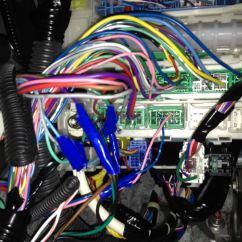 Bulldog Deluxe 500 Wiring Diagram Simplicity 4211 Help Remote Starter Install Manual Name Img 3379 Jpg Views 1157 Size 106 9 Kb
