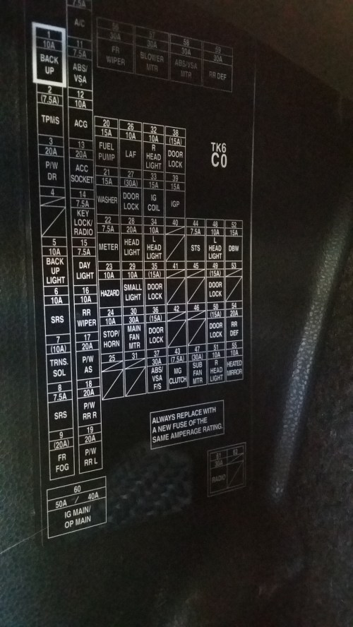 small resolution of www fitfreak net forums attachments 2nd generation 2013 honda fit fuse diagram