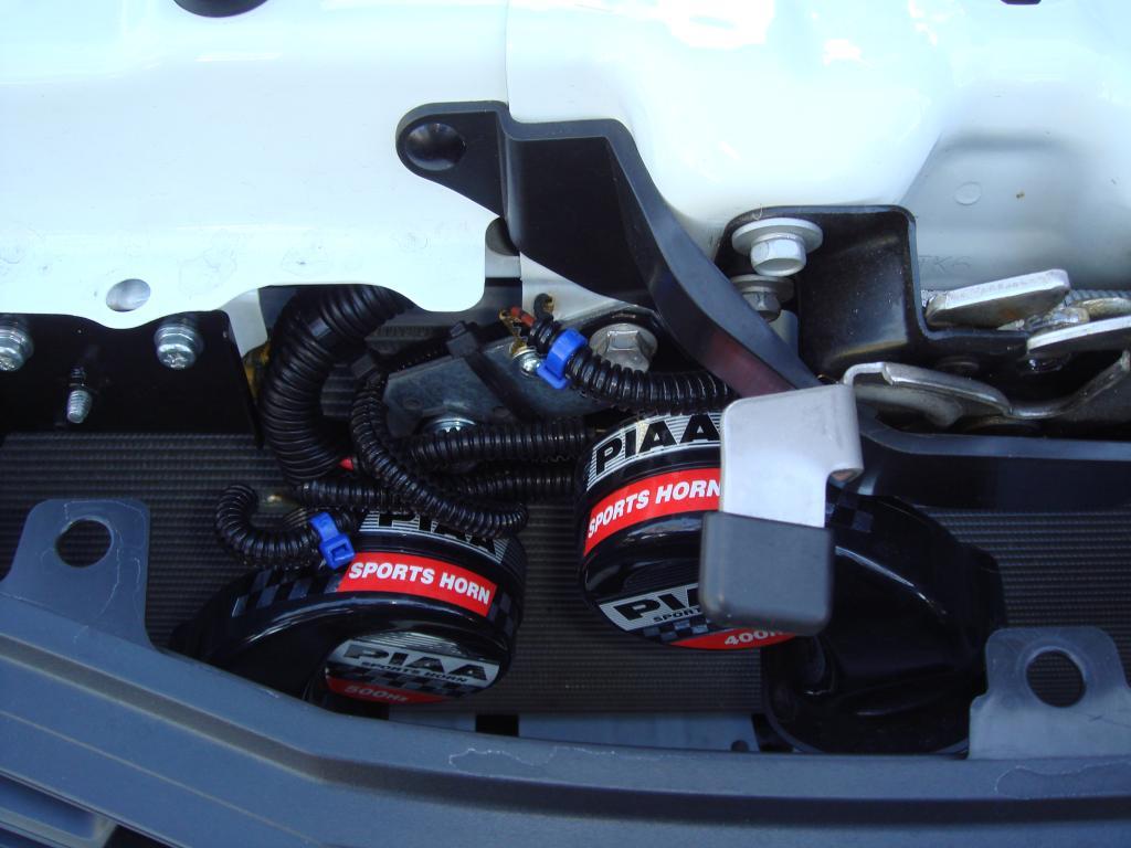 Honda Jazz Ge Wiring Diagram
