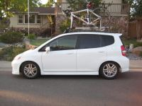 Bike rack: Roof?Hitch?Thule?Yakima