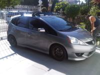 FS: Thule Roof Rack, 2months old, $350? - Unofficial Honda ...