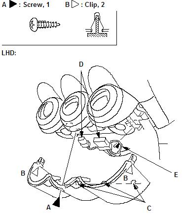 Httpstopwiringdiagram Herokuapp Compostacura Wire Diagram
