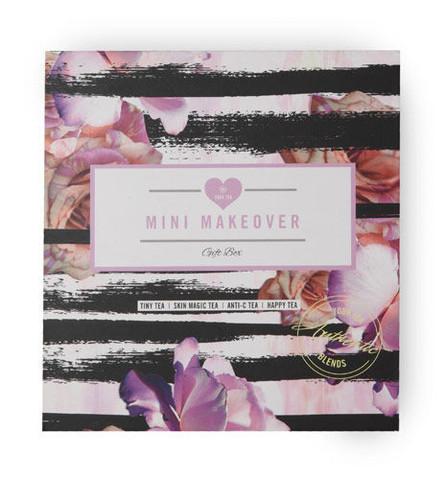 mini-makeover-03_large