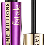 lorea-lparis-volume-million-lashes-fatale-mascara-black-500x500