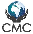 CMC check logo