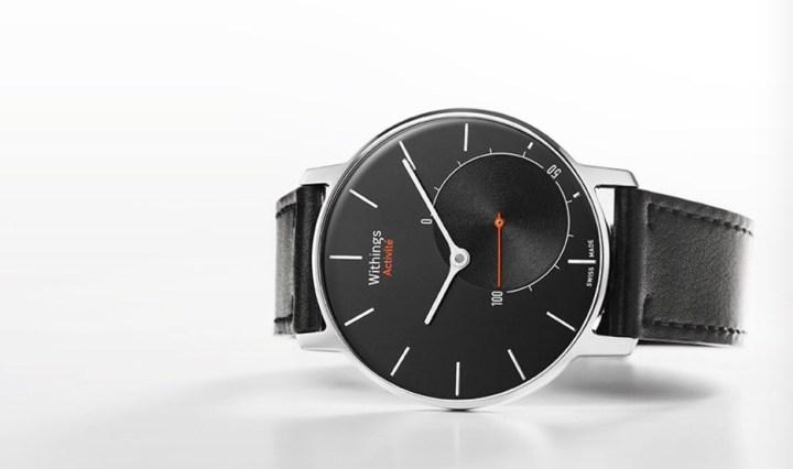 withings-activite-horloge