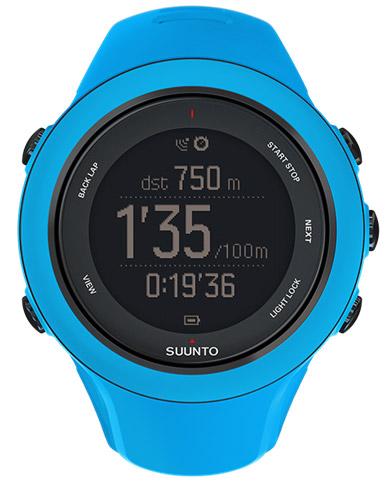 suunto-ambit3-sport-horloge