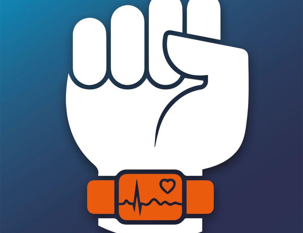 fit-met-apps-cover