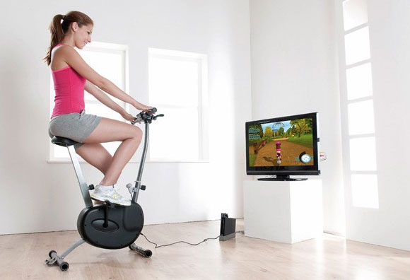 wii-fit-thuis