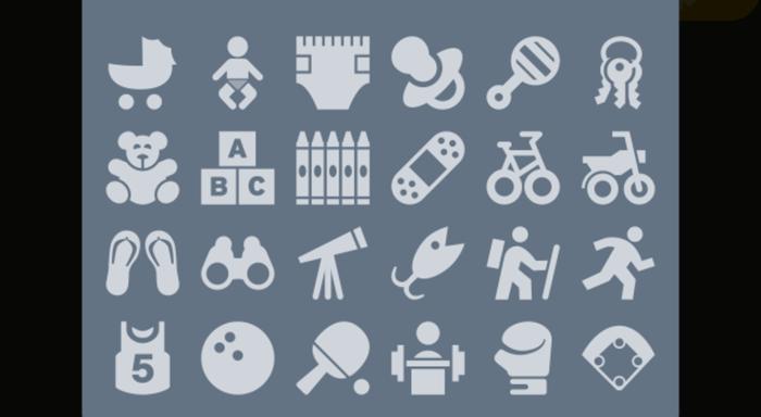 iconen-30-30