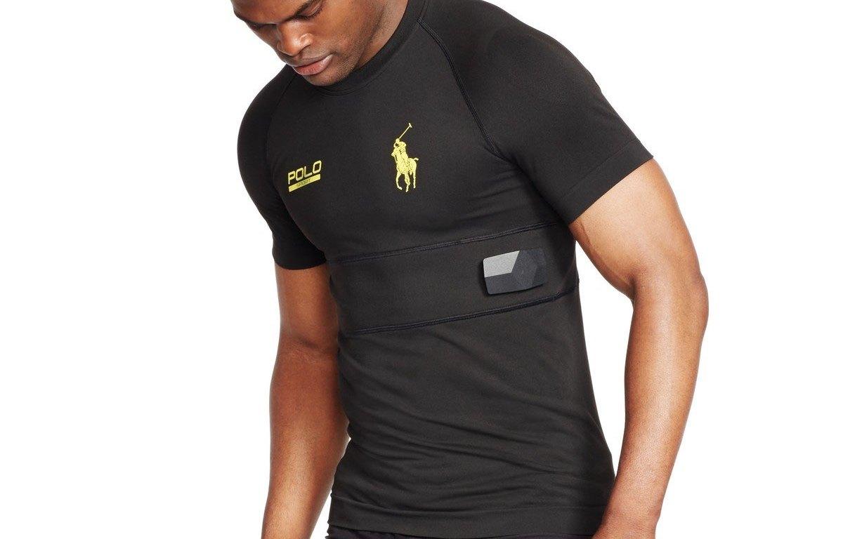 ralph-lauren-polotech-smartshirt