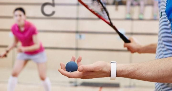 smartband-2-badminton