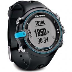 Zwemtracker kopen: Garmin Swim-horloge