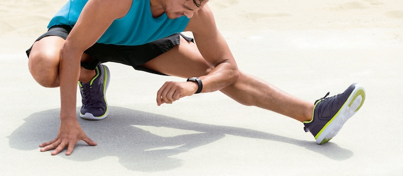 Fitbit Charge 3 Alles Wat We Nu Al Weten Fithacking