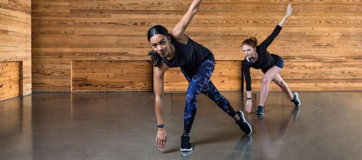 Fitnesstracker of Apple Watch keuze